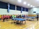 Kreismeisterschaft in Herwigsdorf U13