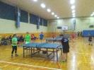 Kreismeisterschaft in Herwigsdorf U13_2