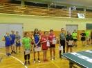 Kreismeisterschaft in Herwigsdorf U13_4