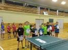 Kreismeisterschaft in Herwigsdorf U13_5